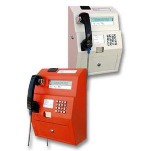IP710M