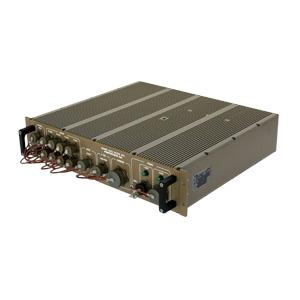 Cisco 2811 2911 Series