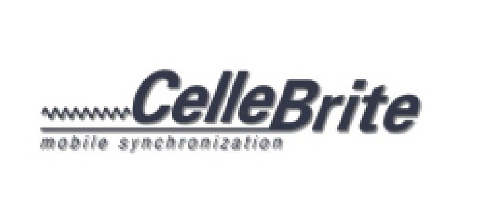 CelleBrite Cellular Synchronization