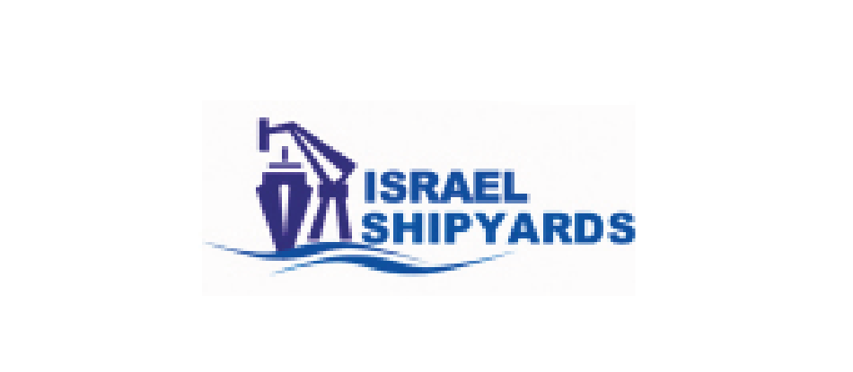 Peyphon Development's clients- Israeli Shipyards