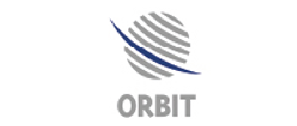 Peryphon Development's clients - Orbit Communication Systems