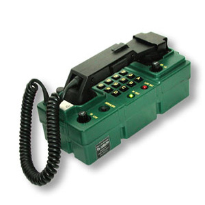 military_phones