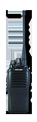 REXON RL-308b